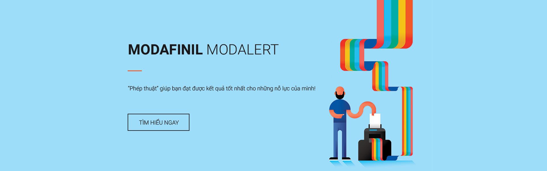 banner-modafinil-150119