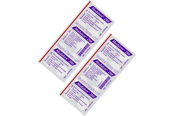 7. Sử dụng Modafinil 1