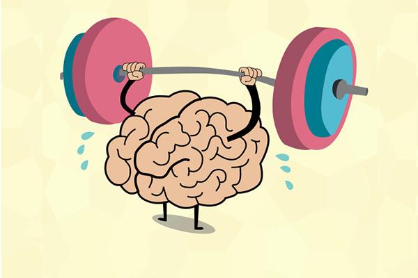 4 Phương pháp rèn luyện trí nhớ hiệu quả cho