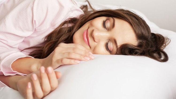 7. Ngủ đủ giấc 1