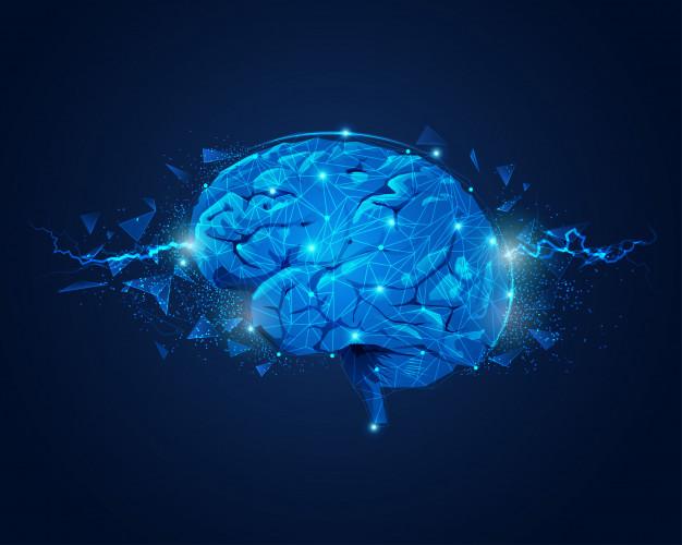 1. Bạn có thể làm gì để củng cố tâm trí? 1