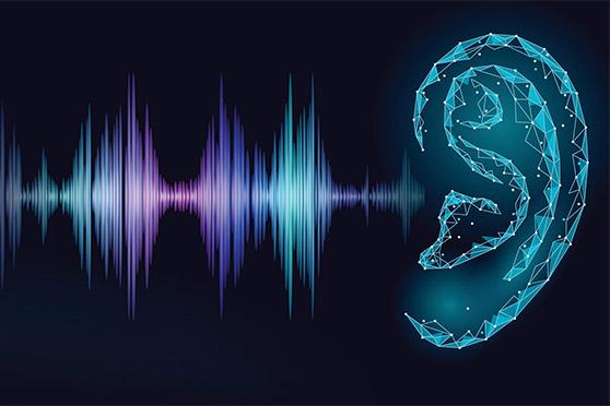 Nghiên cứu khoa học: một số mùi và âm thanh có thể giúp bạn ngủ ngon và cải thiện trí nhớ 2